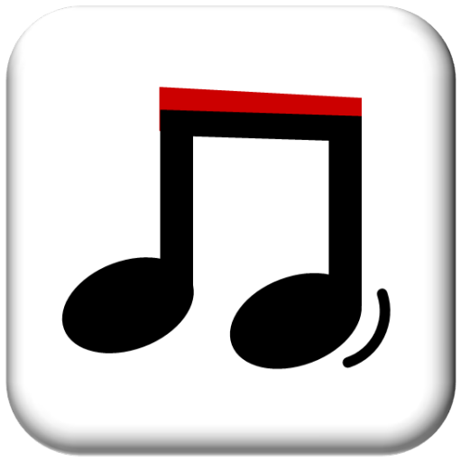 2ez player(震動輸入) 音樂 LOGO-阿達玩APP