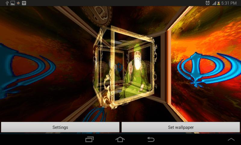 Download 3d Guru Nanak Dev Lwp Apk Latest Version App For Android