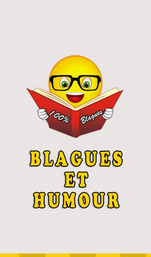 123 blagues dr les android apps on google play. Black Bedroom Furniture Sets. Home Design Ideas