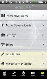 wt360 Pro Screenshot 8