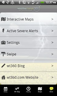 wt360 Pro- screenshot thumbnail