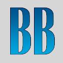 Broker Brain icon