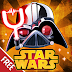 Angry Birds Star Wars II Free, Free Download
