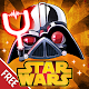 Download Angry Birds Star Wars II Free for PC - Free Casual Game for PC