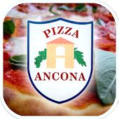 Ancona Pizza Sofia