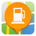 Find Cheap Gas Prices Near Me icon