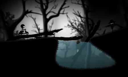 Stick Stunt Biker 2 Screenshot 5