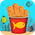 Fish Fingers file APK for Gaming PC/PS3/PS4 Smart TV