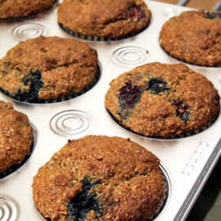 B Muffins.