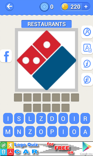 Logo Quiz Ultimate  {cheat hack gameplay apk mod resources generator} 1