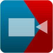 VXG RTSP Player - Free IP camera viewer