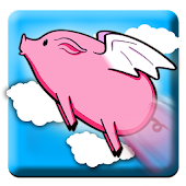 Pig Dash