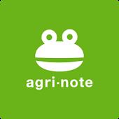 アグリノート - 圃場管理・農作業記録で儲かるIT農業へ
