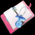 Kinderarzt Agenda icon