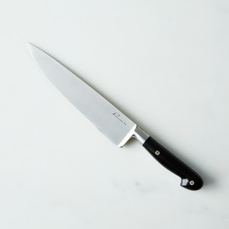 PERCEVAL French Chef Knife 8""