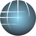 CELULAR RASTREADOR SIMSAT icon