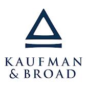 Kaufman et Broad Argenteuil VR