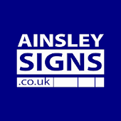 Ainsleysigns.co.uk