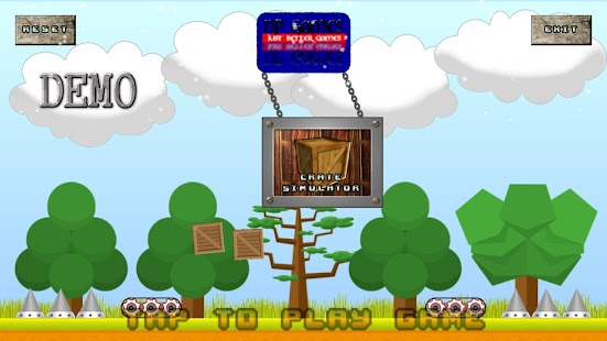 Crate-Simulator-2014