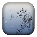 Galaxy S4 Mini Live Wallpaper icon