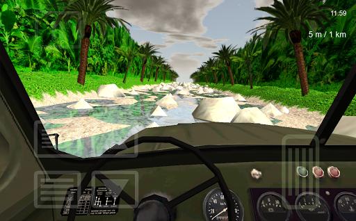 Voyage: Eurasia Roads 1.1 screenshots 5