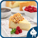 Desserts Jigsaw Puzzles icon