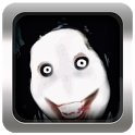 Scary Prank Game icon