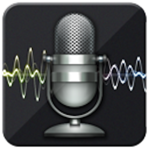Voice Recorder 音樂 App LOGO-APP試玩