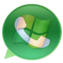 Whatsapp en tu PC icon