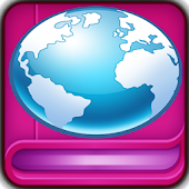 World Dictionary offline