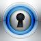 SQUARE ENIX Software Token 1.1.0 Apk
