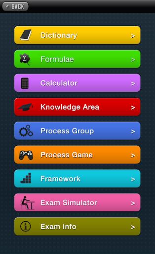 PMP Exam Resource Free