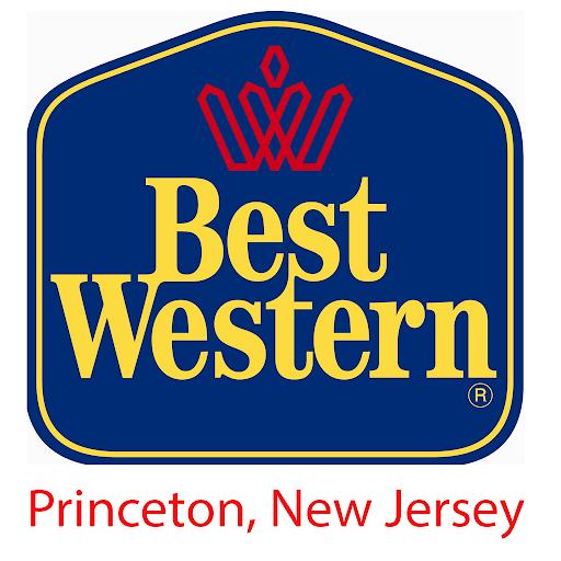 Best Western NJ Princeton