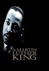 Dr. Martin Luther King Jr: A Historical Perspective