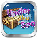 Under The Sea - Slot icon