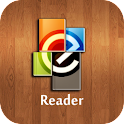 ebooks2go reader logo