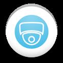 JPDP Kameri icon