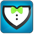 Waiter Assistant icon