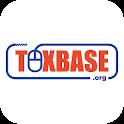 TOXBASE icon