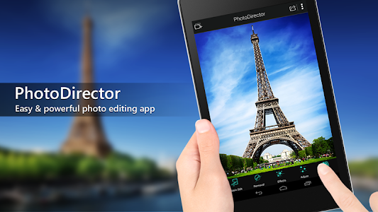 PhotoDirector - Bundle Version screenshot 15
