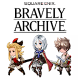Bravely Archive