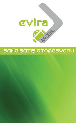 Evira Mobil Demo