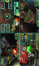 3D Bio Ball HD FREE