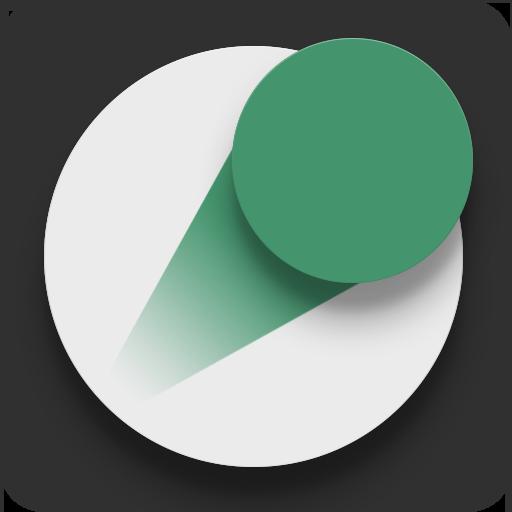 Bing Bong file APK Free for PC, smart TV Download