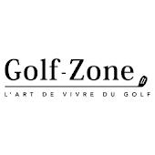 Golf-Zone
