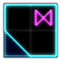 Patchy (no ads) icon