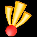Fail Horn Deluxe logo