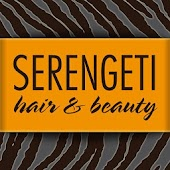Serengeti Har & Beauty