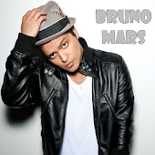 Bruno Mars Pictures And Songs