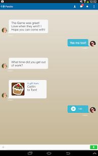 Skout+ – Meet, Chat, Friend